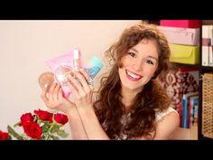 Drogerie Lieblinge ♥ ROSSMANN - YouTube