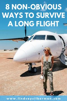 How To Use Credit Card Points To Get Free Flights and Tips On Budget Travel - Travel Essentials - credit cards Credit Card Points, Best Credit Cards, Budget Travel, Travel Tips, Travel Hacks, Travel Guides, Travel Packing, Travel Advice, Bushcraft
