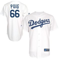 0a48c937668 8 Best Wholesale mlb Baltimore Orioles Baseball Jersey images ...