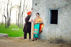 Indian Wedding Couple, Wedding Couples, Wedding Photos, Punjabi Couple, Best Wedding Photographers, Lifestyle, Studio, Youtube, Photography