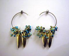 handmade unique Fashion-Jewelry and fine Handbags                mimi_scholer@yahoo.com