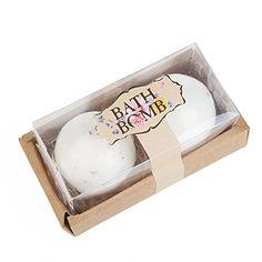 Natural Bath Bombs Sea Salt Essential Oil Bath Set Lavender Dry Flower Bubble Bath Salt Ball Moisturizing Skin Clean the Skin 2 http://www.wartalooza.com/treatments/wartrol