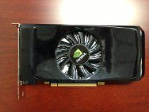 nVidia offer NVIDIA GT 545 Desktop Graphics Video Card. This awesome product currently limited units, you can buy it now for  , You save - New