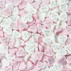 Bubble Gum, Babyshower, Fruit, Shower Baby, Baby Shower, Baby Showers, Chewing Gum, Gumball