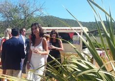 """Find the right resources for your Ibiza wedding – we are here to provide the best service at the lowest possible price. With Flying Pig Ibiza you can make your Ibiza wedding the most spectacular day in your life – the easy and affordable way. Just fill out the """"get a quote"""" list and our wedding planner will be with you shortly."""