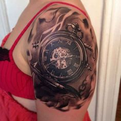 Awesome top 100 usmc tattoos for Tattoo shops in bowling green ohio
