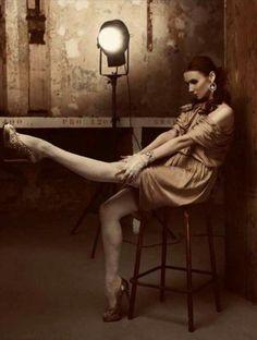 <<Svetlana Zakharova (Bolshoi Ballet>> I love her 😍 Bolshoi Ballet, Ballet Dancers, Ballerinas, Ballet Dance Photography, Paris Opera Ballet, Svetlana Zakharova, Ballerina Project, Ballet Theater, Misty Copeland