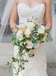 Most Memorable 2016: Bouquets