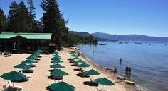 Mourelatos Lakeshore Resort - 3 Star #Resorts - $137 - #Hotels #UnitedStatesofAmerica #TahoeVista http://www.justigo.com/hotels/united-states-of-america/tahoe-vista/mourelatos-lakeshore-resort_90572.html