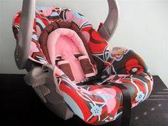 Infant Car Seats - Car Seat Covers #car #seat #babies #baby #toddler