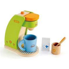 Billede fra http://www.elverborn.dk/media/catalog/product/1/6/1631_kaffemaskine_tr_.jpg.