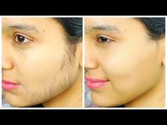 Magical Skin Whitener Pack /world's best skin whitening face pack just in 7 Days - YouTube