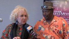 http://yeticket.com/wp/2011/04/another-harvest-moon-stars-doris-roberts-ernest-borgnine/ Watch my interview with Doris Roberts