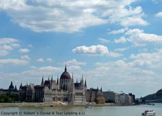 Budapest Hungary, Cathedral, Wordpress, Tours, Explore, City, Building, Shirts, Travel
