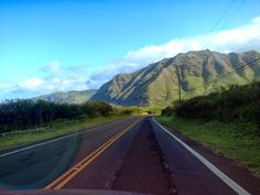 The Flight Nun: Marcy's Travel Blog- Hello Island Of Oahu And The ...