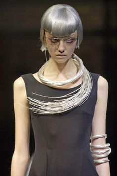 Yohji Yamamoto | Yōji Yamamoto (山本 耀司, Yamamoto Yōji, born 1943), an award winning and influential Japanese fashion designer based in Tokyo and Paris.
