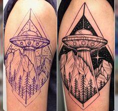 Tattoos And Body Art tattoo stencils Nature Tattoos, Body Art Tattoos, Sleeve Tattoos, Xoil Tattoos, Forearm Tattoos, Tattoo Ink, Astronaut Tattoo, Alien Tattoo, Octopus Tattoos