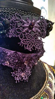 by Era Futuris 8th Of March, Riga, Love Art, Art Nouveau, Chokers, Shop, How To Make, Store