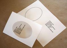Fotopostupy na veľkonočné pozdravy, Tvorenie z papiera, fotopostup - Artmama.sk Bari
