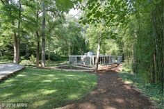 7213 Beechwood Rd, ALEXANDRIA Property Listing: MLS® #FX9722470 Yes, this midcentury home is very real in Alexandria, VA