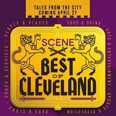 We have a post on our FB page where our lovely @clebazaar artists can campaign for your vote in the comments or just scroll back through our IG and find your faves!  #Repost @clevelandscene  Good Morning! Our 2016 Best of Cleveland is now live vote today for all of your favorites. Link is in our bio.  #bestofcleveland #boc2016 #talesfromthecity #cleveland #bestof2016