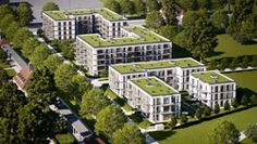 IMMOFINANZ Group Delves Deeper Into Polish Multifamily Market