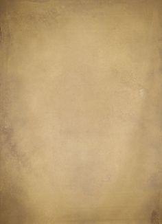Backdrop Rental - Style: Texture, Soft Texture, Color: Beige, Metallic, Warm, - backdrop #1403 - Schmidli Backdrops