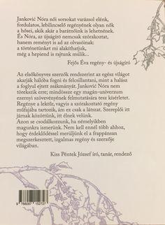 Janković Nóra: Árnyékok illata az oldalunkon rendelhető meg!