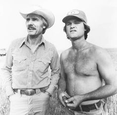 AMBER WAVES - 1980. Kurt Russell, Dennis Weaver. 1980's television movie about two seemingly disparate men experience powerful life lessons when a wheat harvester(Weaver)gives a hitch-hiking male model(Russell) a ride on what feels to be the worst day of their lives, at the peak of the war in Vietnam. The harvester has just been diagnosed with cancer, but desperately needs to fulfill a reaping contract, while the male model got himself beaten up in a bar, leading to his firing, and stranding…
