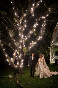 Natália e leonardo casamento clássico no campo Retro Wedding Hair, Wedding Guest Book, Wedding Bride, Diy Wedding, Wedding Events, Dream Wedding, Wedding Ideas, Wedding Goals, Wedding Advice
