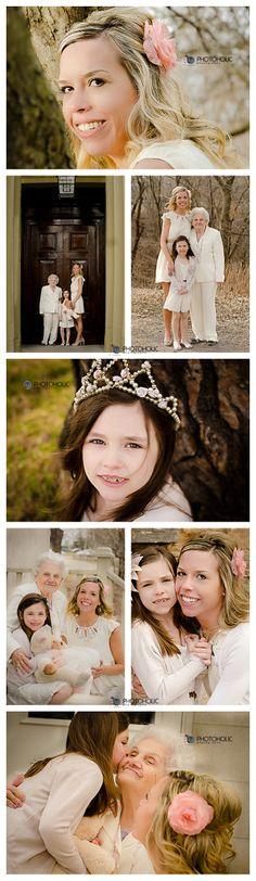 www.thephotoholicphotography.com Families and Kids.. Families, Kids, Young Children, Boys, Children, Children's Comics, Households, Boy Babies, Kid