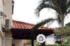 Jalan Sungai Emas, Batu Ferringhi : RM1,400,000 (Sale) 2 storey Semi-Detached  https://www.cloudhax.com/listing/details/41893?utm_source=pinterest&utm_medium=board&utm_campaign=41893