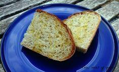 #Recetas #Panaderas #Pan con #Uvas y #Queso además #PanBlanco cómo en #Panaderías