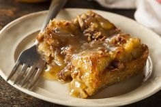 Slow Cooker Bread Pudding Elegant 1 16 Ounce butterscotch Bread Pudding Fragrance Oil for Bourbon Bread Pudding, Bread Pudding With Croissants, Croissant Bread, Bread And Butter Pudding, Bread Puddings, Bread Pudding Recipe With Rum Sauce, Southern Bread Pudding Recipe, Slow Cooker Bread Pudding, Potato Pudding