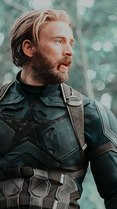 Dr Marvel, Marvel Heroes, Marvel Characters, Game Of Thrones Characters, Fictional Characters, Captain America Wallpaper, Marvel Wallpaper, I Wallpaper, Custom Wallpaper