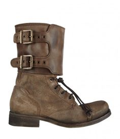 Boots to have