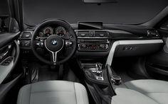 BMW M3 Bmw Suv, Bmw M3 Sedan, 2015 Bmw M3, 2017 Bmw, Ford Mustang Gt, Nova Bmw, 2015 Bmw 3 Series, New Bmw M3, Bmw Car Models