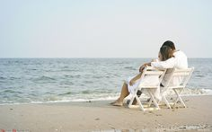 A Virgo man and Taurus woman are extremely compatible and they understand each other quite well. Dating, sex, marriage and work compatibility analysed here. Virginia Beach Vacation, Sugar Daddy Dating, Bali Honeymoon, Caravans For Sale, Taurus Woman, Virgo Man, Four Letter Words, Get Out Of Debt, Best Husband
