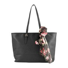 71269ea463997 Call It Spring™ Venetico Tote Handbag - JCPenney
