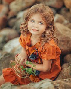 Beautiful Little Girls, Cute Little Girls, Beautiful Children, Beautiful Eyes, Beautiful People, Cute Toddlers, Cute Kids, Cute Babies, Little Girl Photography