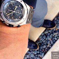 http://franquicia.org.mx te presenta los relojes lujosos aqui te presentamos la lista de los mas extraordinariosrelojes de modas visitanos En donde encontraras negocios y mucho mas.