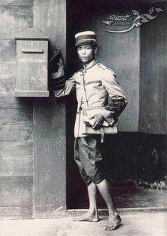 1895postmanbkk