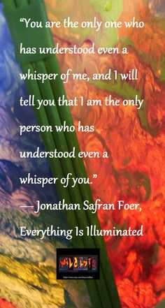 Everything is Illuminated #Quote, Wildlyte Artistic Lamps, Inspirational Quotes, artistic lighting, illuminated art, contemporary art, modern art