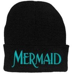 Lengendy Mermaid Beanie (Teal Letters) Lengendy http://www.amazon.com/dp/B00J1QCV56/ref=cm_sw_r_pi_dp_GTWgvb1H0K7GM