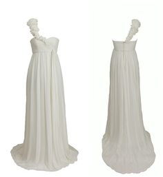 Leila Hafzi Bridal Collection 2013 Mayalu