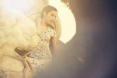 Dream by Oscar Rodríguez on 500px