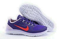 10 Best Halvat Nike FS Lite Run Miehet Kengät images | Nike