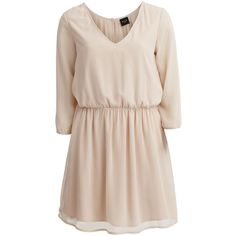 Vila Vicream - Feminine Dress and other apparel, accessories and trends. Browse and shop related looks.