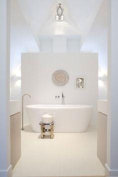 bathroomst.jpg | Flickr - Photo Sharing!