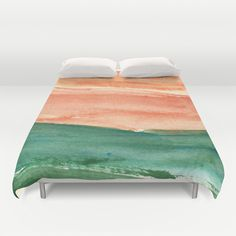 water color abstract painting_9 Duvet Cover by humble art by dana&reese - $99.00 Abstract Watercolor, Duvet Covers, Painting, Art, Art Background, Painting Art, Kunst, Paintings, Performing Arts